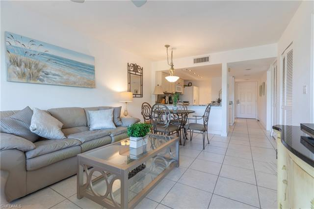 600 Neapolitan Way 347, Naples, FL 34103