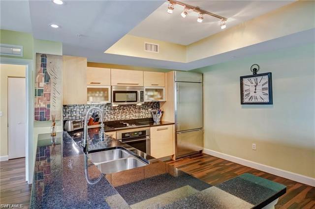 3000 Oasis Grand Blvd 505, Fort Myers, FL 33916