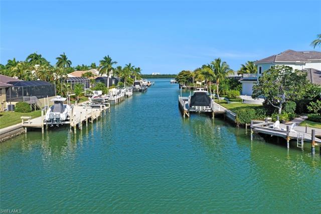 804 Giralda Ct, Marco Island, FL 34145