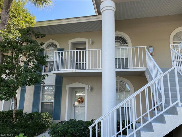 8228 Twelve Oaks Cir 323, Naples, FL 34113