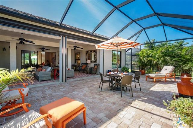 2918 Cinnamon Bay Cir, Naples, FL 34119