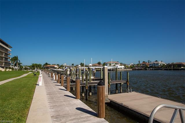440 Seaview Ct 1210, Marco Island, FL 34145