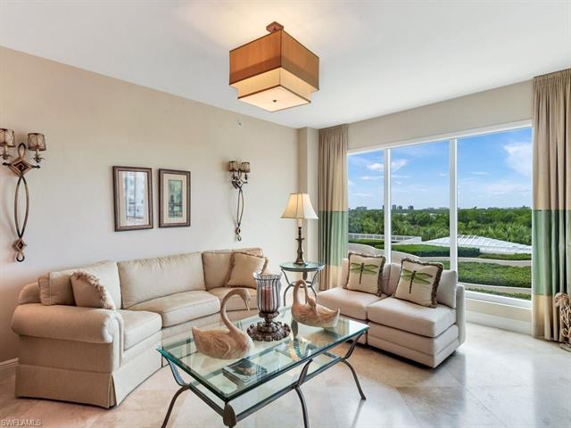 4951 Bonita Bay Blvd 402, Bonita Springs, FL 34134
