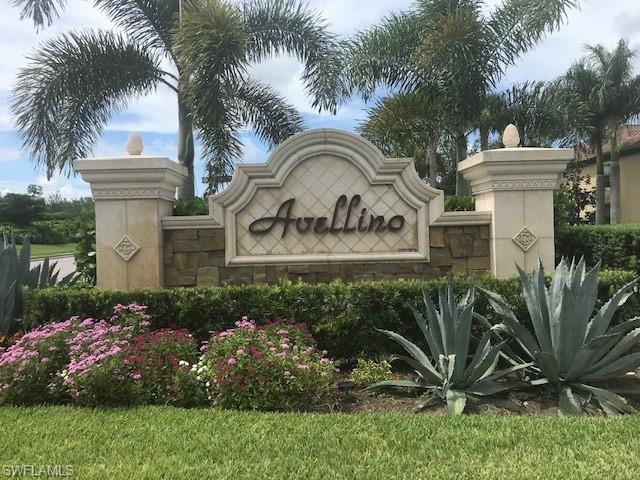 9528 Avellino Way 2515, Naples, FL 34113