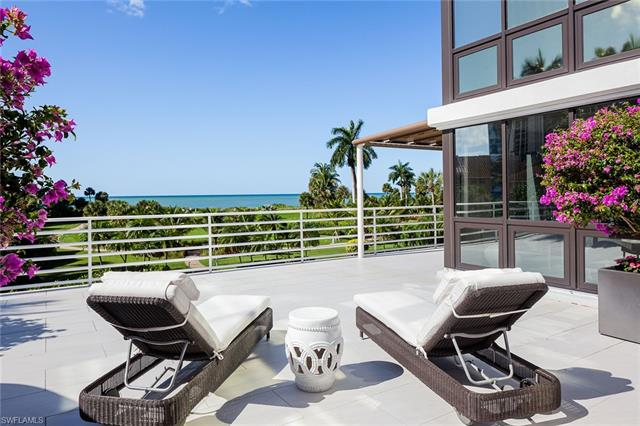 4751 Gulf Shore Blvd N 308, Naples, FL 34103