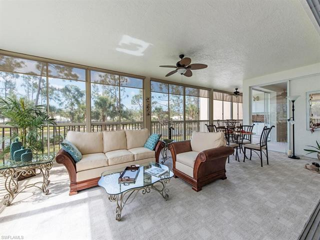 750 Waterford Dr 201, Naples, FL 34113