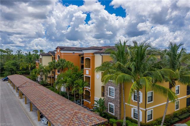 9715 Acqua Ct 136, Naples, FL 34113