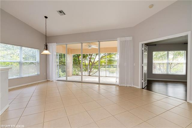 5600 Northboro Dr 201, Naples, FL 34110