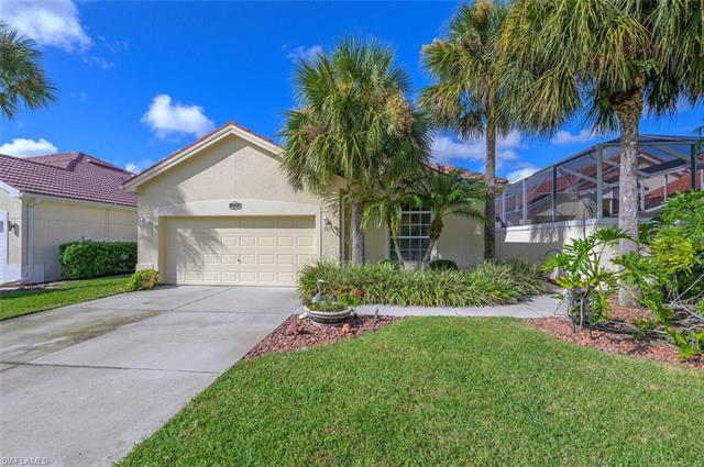 265 Sabal Lake Dr, Naples, FL 34104