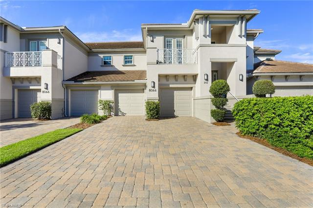 8066 Signature Club Cir 202, Naples, FL 34113