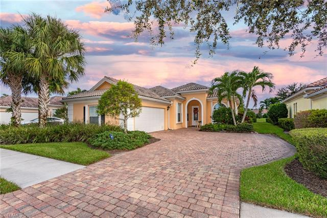 7256 Carducci Ct, Naples, FL 34114