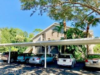 14461 Summerlin Trace Ct 5, Fort Myers, FL 33919
