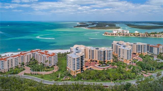 4000 Royal Marco Way 529, Marco Island, FL 34145