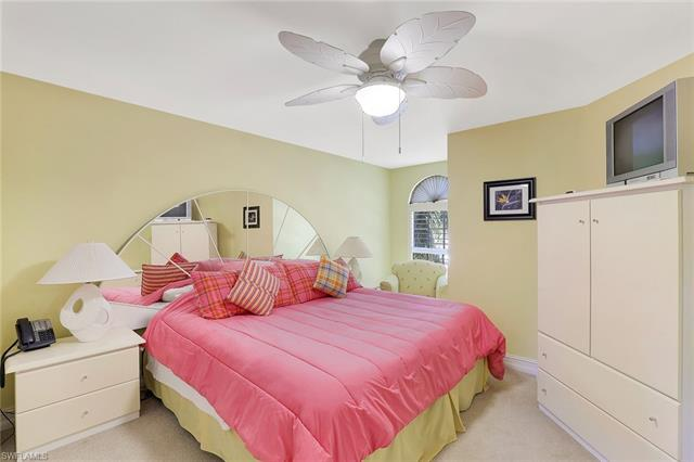 751 Rockport Ct, Marco Island, FL 34145