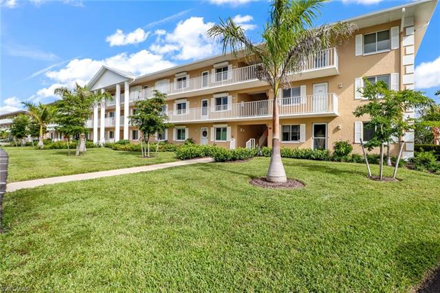 3061 Sandpiper Bay Cir J202, Naples, FL 34112