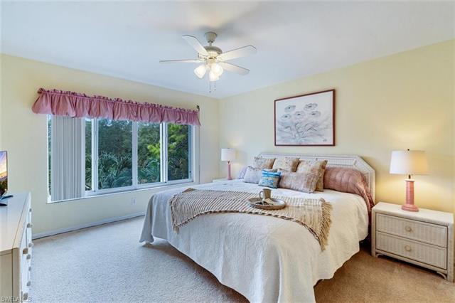 15191 Cedarwood Ln 2403, Naples, FL 34110