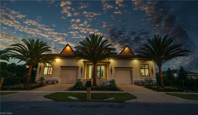 1251 Laurel Ct, Marco Island, FL 34145
