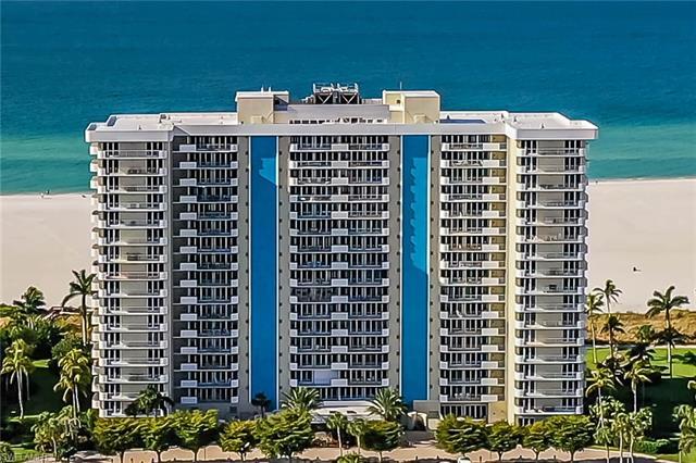 140 Seaview Ct 1206n, Marco Island, FL 34145
