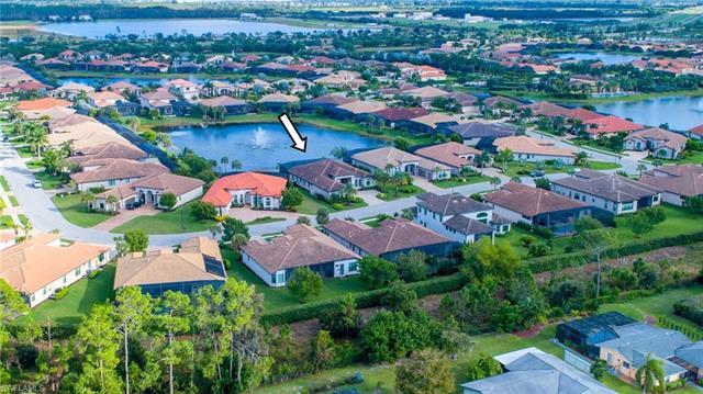 23171 Sanabria Loop, Bonita Springs, FL 34135