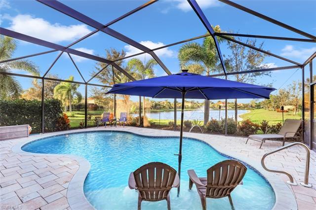 11125 Monte Carlo Blvd, Bonita Springs, FL 34135