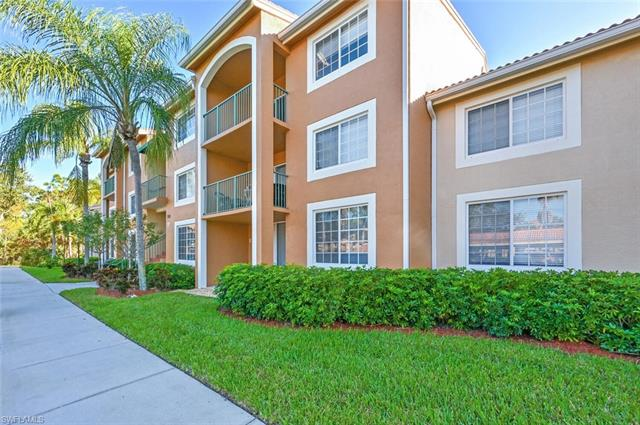 1260 Wildwood Lakes Blvd 305, Naples, FL 34104