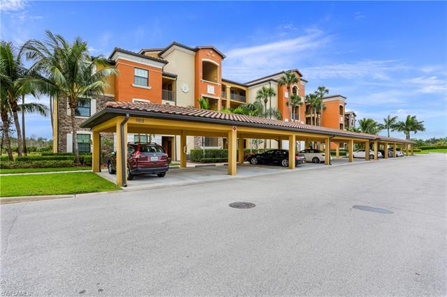 9815 Giaveno Ct 1243, Naples, FL 34113