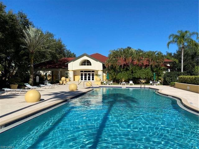 11510 Villa Grand 405, Fort Myers, FL 33913