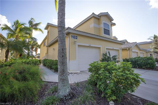 1182 Sweetwater Ln 1805, Naples, FL 34110
