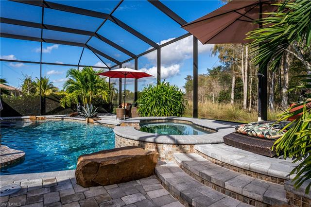 28553 Sicily Loop, Bonita Springs, FL 34135