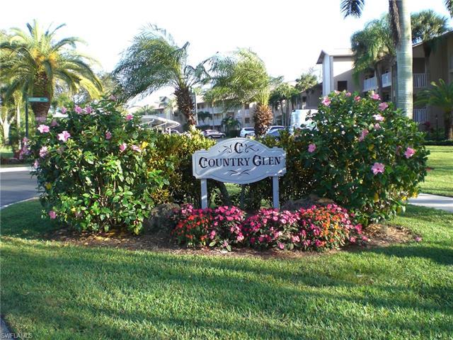 7300 Glenmoor Ln 1306, Naples, FL 34104