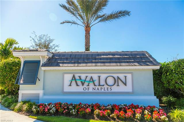 6953 Avalon Cir 1803, Naples, FL 34112