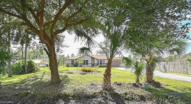 3480 43rd Ave Ne, Naples, FL 34120