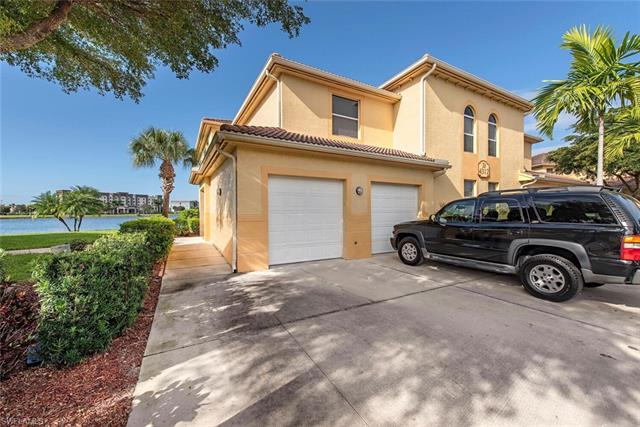 4312 Bellasol Circle Cir 3321, Fort Myers, FL 33916
