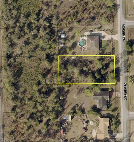 1009 Gerald Ave, Lehigh Acres, FL 33936