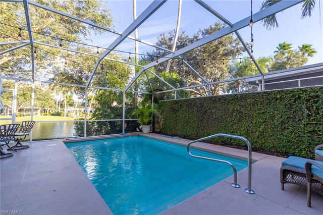 5689 Cove Cir 44, Naples, FL 34119