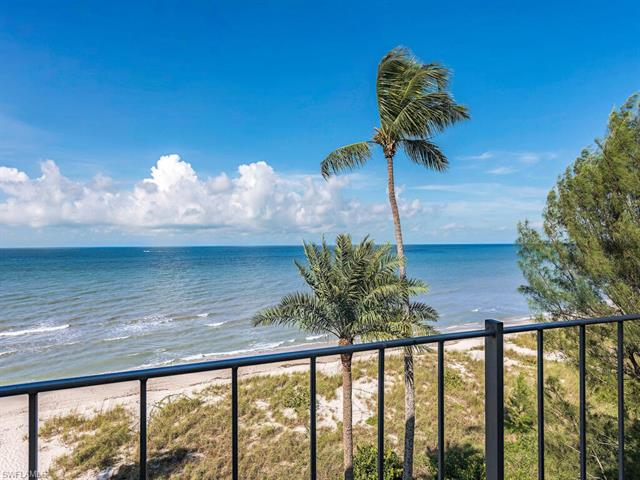 2011 Gulf Shore Blvd N 56, Naples, FL 34102