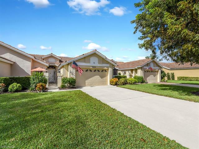 28892 Marsh Elder Ct, Bonita Springs, FL 34135
