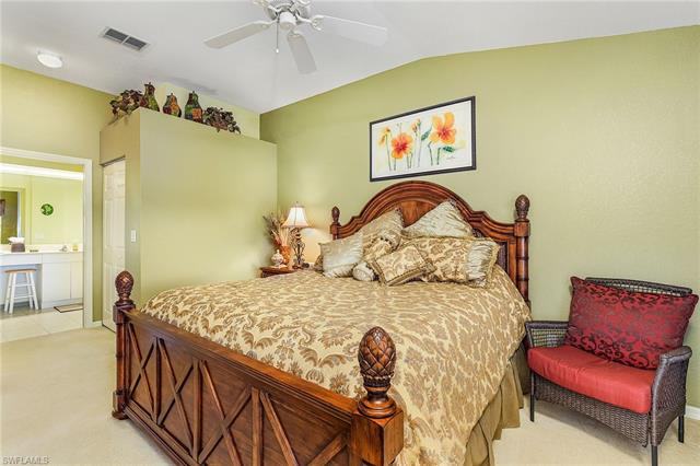 10801 Halfmoon Shoal Rd 203, Estero, FL 34135