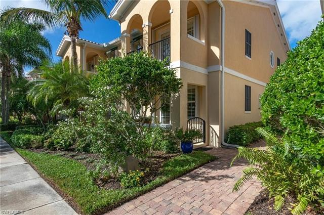 8055 Sorrento Ln, Naples, FL 34114