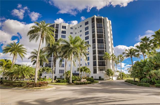 4198 Bay Beach Ln 164, Fort Myers Beach, FL 33931