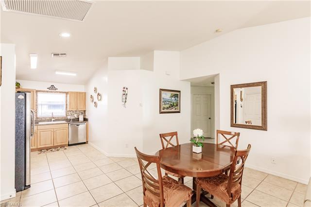 11596 Mckenna Ave, Bonita Springs, FL 34135