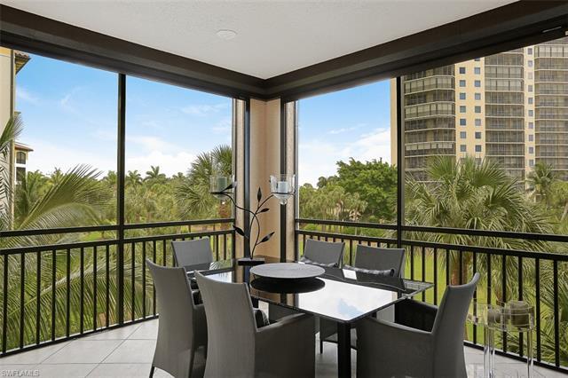 4721 Via Del Corso Ln 201, Bonita Springs, FL 34134
