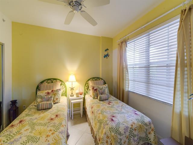 3881 Kens Way 4201, Bonita Springs, FL 34134