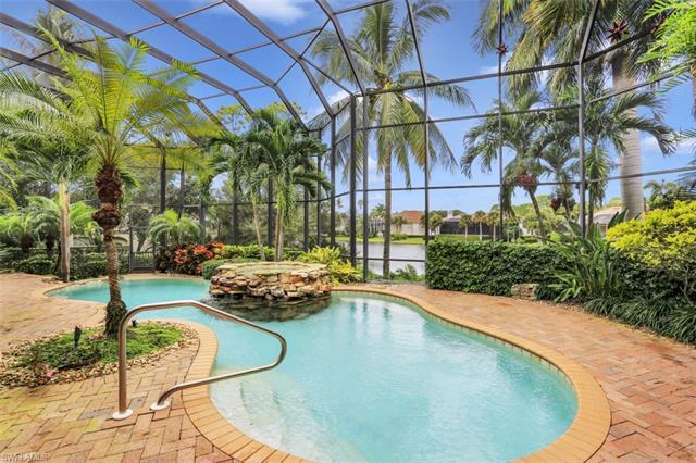 27280 Oak Knoll Dr, Bonita Springs, FL 34134