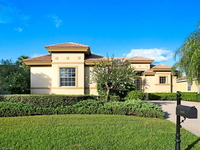 5618 Whispering Willow Way, Fort Myers, FL 33908