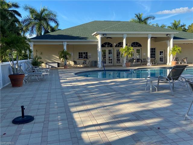 27091 Matheson Ave #203, Bonita Springs, FL 34135