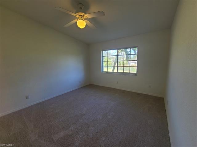 27111 Matheson Ave 207, Bonita Springs, FL 34135