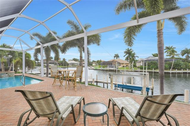 340 Copperfield Ct, Marco Island, FL 34145