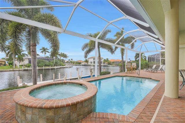 340 Copperfield Ct, Marco Island, FL 34145