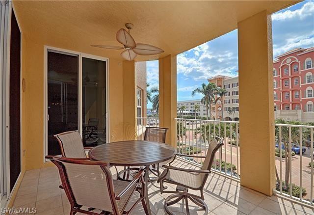451 Bayfront Pl 5203, Naples, FL 34102